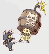 File:Im a bad kitty.JPG