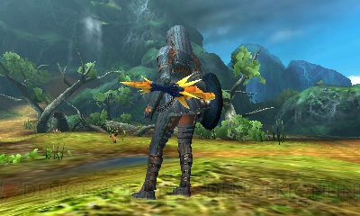 File:MH4G-Inazuma Works Screenshot 003.jpg