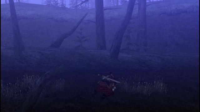 File:MHF1-Swamp Screenshot 010.png