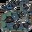 FrontierGen-Berserk Laviente Icon