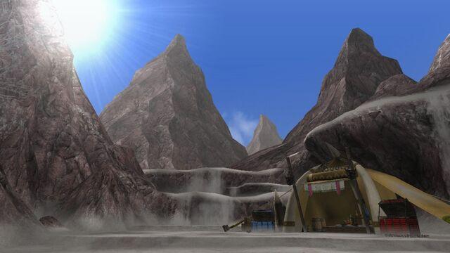 File:FrontierGen-White Lake Screenshot 004.jpg