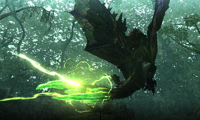 File:MHGen-Astalos Screenshot 011.jpg