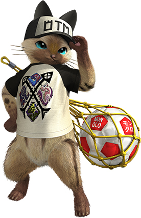 File:MHGen-Palico Equipment Render 026.png
