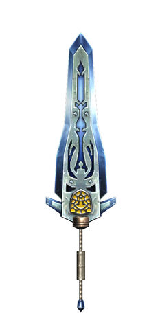 File:FrontierGen-Great Sword 030 Render 001.jpg