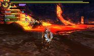 MH4U-Furious Rajang Screenshot 010