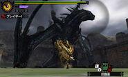 MH4U-Gogmazios Screenshot 001