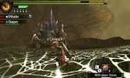 MH4U-Nerscylla Screenshot 026