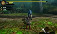 MH4U-Velocidrome Screenshot 005