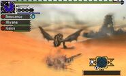 MHGen-Seregios Screenshot 006