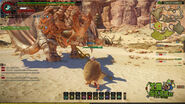 MHO-Sandstone Basarios Screenshot 008