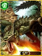 MHRoC-Rathian Card 002