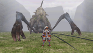 Monster Hunter Journal (64)