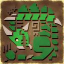 File:FrontierGen-Rathian Icon 02.png