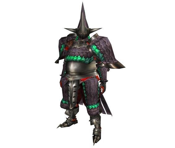 File:FrontierGen-Venom G Armor (Male) (Blademaster) Render 001.jpg