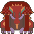 File:MH3U-Volvidon Icon.png