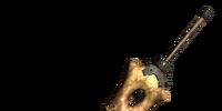 Jawblade (MH4U)