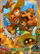 MHBGHQ-Hunter Card Hammer 009