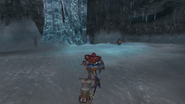 MHFU-Snowy Mountains Screenshot-020