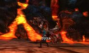 MHGen-Alatreon Screenshot 002