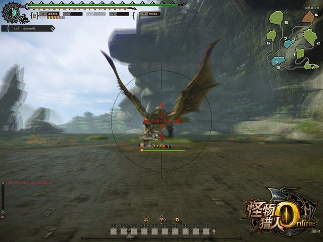 File:MHO-Rathian Screenshot 049.jpg