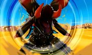 MHST-Black Diablos Screenshot 008