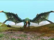 FrontierGen-Forokururu Screenshot 019