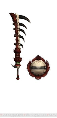 File:FrontierGen-Sword and Shield 038 Render 001.jpg