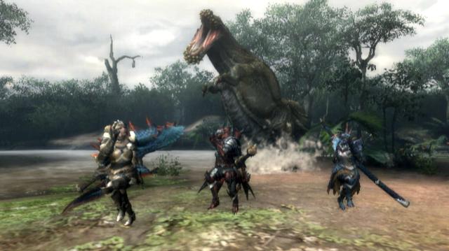 File:MH3-Deviljho Screenshot 002.jpg