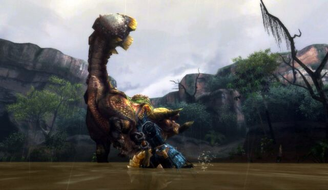 File:MH3U Duramboros Screenshot 005.jpg