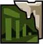 File:MH4U-Award Icon 086.png