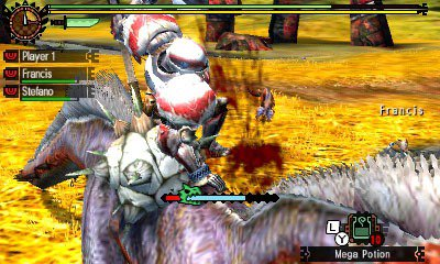 File:MH4U-Great Jaggi Screenshot 011.jpg