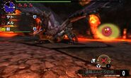 MHGen-Alatreon Screenshot 012