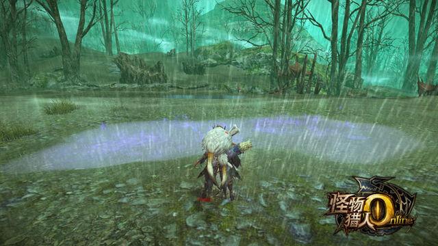 File:MHO-Purple Gypceros Screenshot 012.jpg
