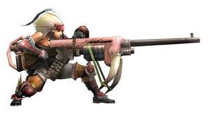 File:Bowgun monster hunter tri.jpg