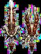 FrontierGen-Dual Blades 033 Render 001