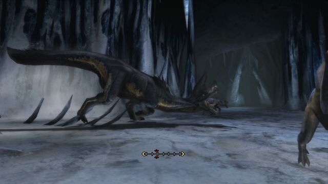 File:MH3U-Great Baggi Screenshot 008.jpg