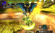MHGen-Malfestio Screenshot 015