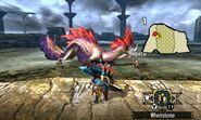 MHGen-Mizutsune Screenshot 030