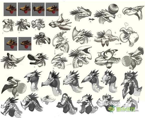 File:MHOL-沙雷鳥 Concept Artwork 010.jpg