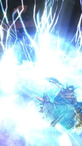 File:MHSP-Supercharged Zinogre Screenshot 004.jpg