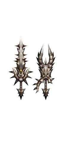 File:FrontierGen-Dual Blades 034 Render 001.jpg