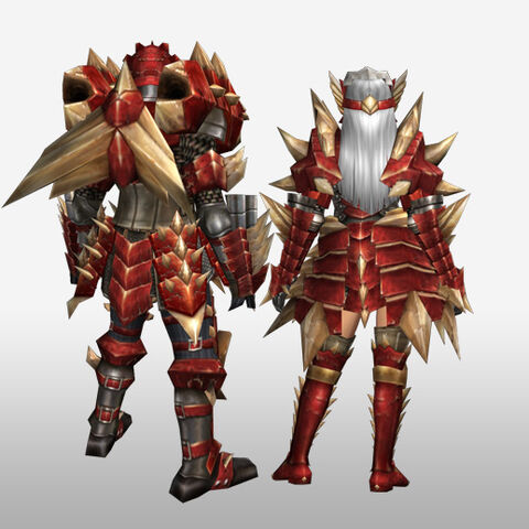 File:FrontierGen-Odiba Armor (Blademaster) (Back) Render.jpg