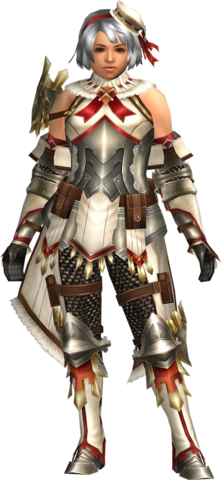 File:FrontierGen-Regunumu Armor (Female) (Both) (Front) Render 001.png