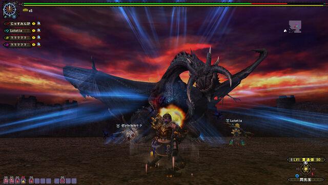 File:MHFG-Fatalis Screenshot 033.jpg