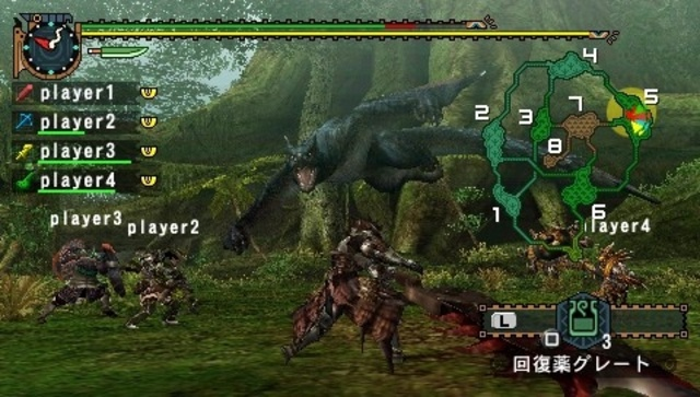 File:MHFU-Nargacuga Screenshot 001.jpg
