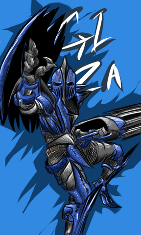File:Blueratharmorart.png