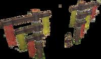 Caravan GATE2