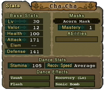 File:ChaCha-Stats.png