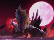 FrontierGen-Disufiroa Screenshot 050