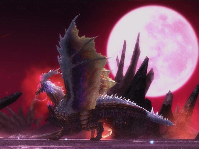 File:FrontierGen-Disufiroa Screenshot 050.jpg